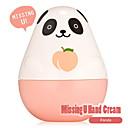 [ETUDE CASA] Missing U Crema de Manos 30ml # Panda