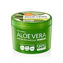 [CUERPO PHREN] Aloe Vera Gel Calmante Hidratante real 98% 500ml