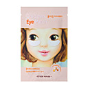 [ETUDE CASA] colágeno Eye Patch x 10ea