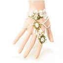 miss-u-elegant-lace-bracelet