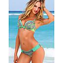 Colorida atractiva Bikini Ct041 Mujeres Keroit