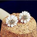 miss-u-daisy-earings