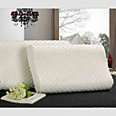 Zero Stress saludable Wave Memory Foam Pillow