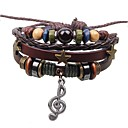 qinuo-note-timber-bead-bracelet