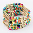 miss-u-bohemian-rice-bracelet