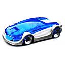 fancy-carsdiy-brine-toy-car