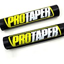 22mm Protaper Bar Pad para Dirt Pit Pocket Bike Motocross ATV Off Road Motorcycle7 / 8'' Protector de pecho