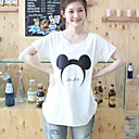 3color-brief-short-sleeve-plus-size-maternity-pregnant-women-summer-t-shirts