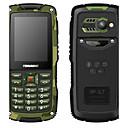 t181 tonaine tres teléfonos anti-célula (impermeable, linterna, dual sim, bluetooth, larga espera)