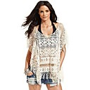 women-gold-coast-white-crochet-fringe-cover-up