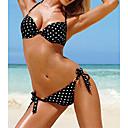 Bikini chica del encanto de las mujeres atractivas'S
