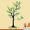 Frankie™  DIY Decorative Stickers FrameTree Can Be Removed