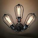American Vintage lámpara de pared