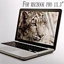 Alta calidad Invisible Shield Smudge Protector de pantalla Prueba para MacBook Pro de 13,3 pulgadas