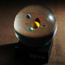 "4.5 ""Sistema Solar Crystal H Creativa"