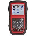 Autel autolink al539 obd2 puede herramienta / obdii / auto de diagnóstico de escaneo