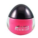 Pintalabios Hidratante Pigmento Labial para las mujeres - Rosa
