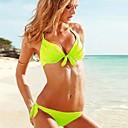 Maoyu  Womens   Classic Bikini