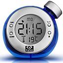 BigToys C1120 El primer Smart Power Agua Reloj, El Agua Magia Elemental Reloj sin la batería