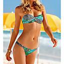 glamour-girl-europe-the-united-states-2015-popular-new-maple-leaf-roxy-bikini