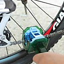 Chain Cleaner Cylion multifuncional para bicicletas