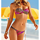 glamour-girl-united-states-2016-popular-new-maple-leaf-roxy-bikini