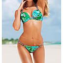 glamour-girl-united-states-2019-popular-new-maple-leaf-roxy-bikini