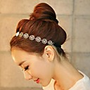 womens-clothing-to-restore-ancient-ways-alloy-hair-accessories