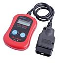 Autel MaxiScan MS300 OBD2 de código del coche de diagnóstico auto del explorador del lector herramienta de análisis