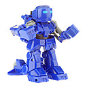 rc-battle-robot-with-2-players-pk-moderemote-control-rc-vs-fighting-robot-battle-robot