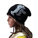 Unisex 2014 New Fashion Baseball Jacket Ski Outdoor Sports Headgear