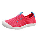 Womens Flat Heel Comfort Athletic Shoes(More Colors)