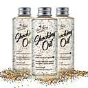 labelyoung aceite impactante 150