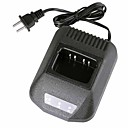 walkie-talkie-charger-for-motorola-visar