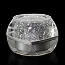 1pcs-ez-silver-uv-color-gel-whithin-colorful-glitter-powder