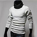 Mens Casual Fashion Knitwear Sweater