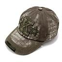 2014 nuevos militares vaquero gorra de béisbol sombrero pentágono de los hombres