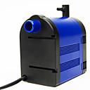 3-In-1 Micro-filtration Submersible Aquarium Pump