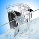 3w filtro externo para acuario pecera
