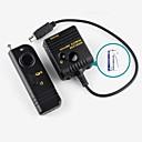 control remoto para nikon d600 wx2006 D610 D7100 D7000 D90 D5200 D5100 D3200 D3100 D5000