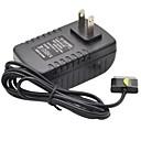 15V/1.2A AC Cargador Adaptador para Asus TF101/TF300t/TF201 (EE.UU. Plug)