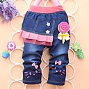 Girls Fashion Jeans  Lovely Jeans
