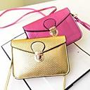 Womens Mini Shoulder Bags(More Colors)