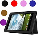 Leather Cover Case for Asus Memo Pad 10 ME301T 10.1 Inch Tablet