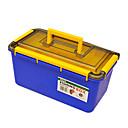 TR30 Triple-Layer Lure Box Tackle Box (342016cm)