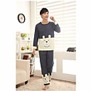 wensblasting-with-special-man-cartoon-double-knit-cotton-long-sleeve-comfortable-leisurewear-suit-sportswear