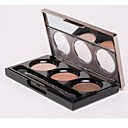 pro-12-color-earth-eyeshadow-cosmetic-makeup-palette-with-brush