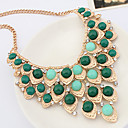 Welly European Style Vintage Necklace 1620
