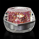 1pcs-ez-wine-red-uv-color-gel-whithin-colorful-sequins