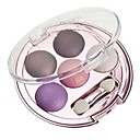 pro-5-color-shining-warm-earth-eyeshadow-cosmetic-makeup-palette-with-eye-brush7-styles-35color